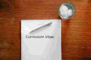 cv curriculum vitae_how to find English speaking jobs in Germany_my life in germany-min