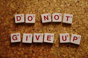 do not give up_how to find English speaking jobs in Germany_my life in germany-min