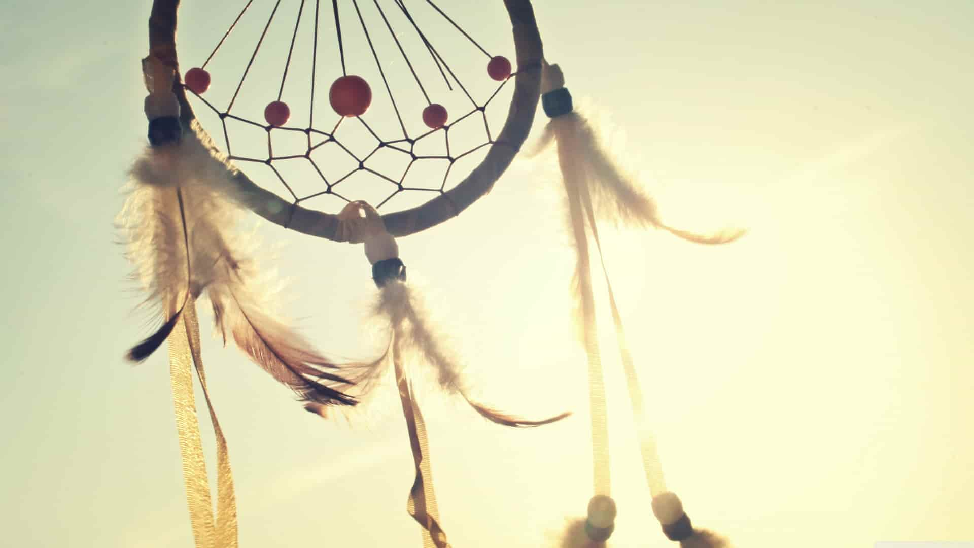 dream catcher_the best decision in my life_my life in germany-min