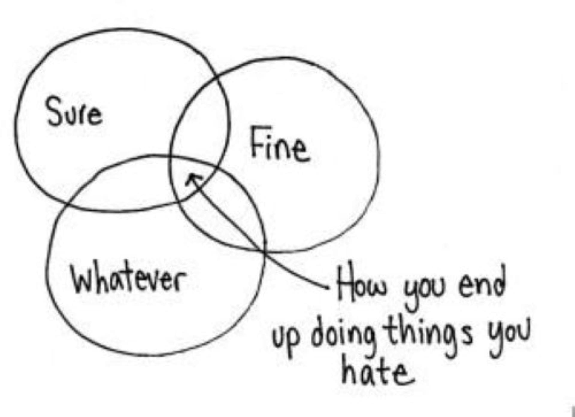 end up doing things you hate_the best decision of my life_my life in germany v2-min