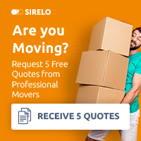 moving tips_get moving companies quote_my life in germany_C-200x200 (1)