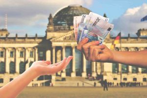 epected salary_know your worth_salary in Germany_are you getting paid enough_my life in germany_hkwomanabroad