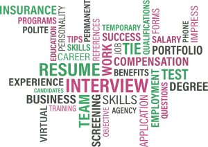 interview_my job interview in Germany_tips to increase your chances of getting a job or getting hired_hkwomanabroad-min