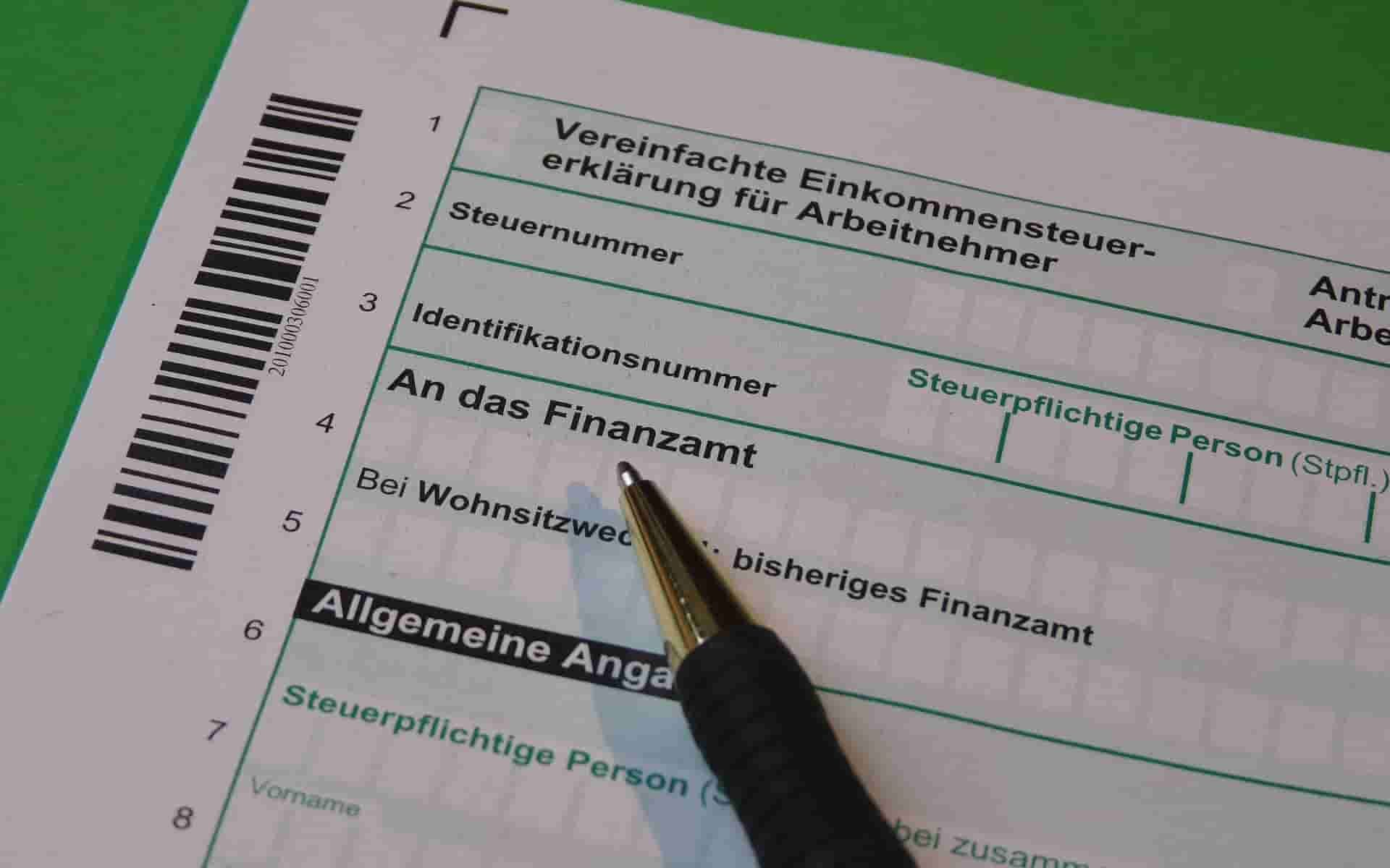 tax_salary in Germany_are you getting paid enough_my life in germany_hkwomanabroad