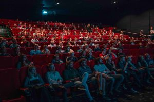 entertainment cinema_living in Germany_big city vs. small town_mylifeingermany_hkwomanabroad-min