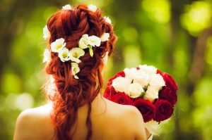 featured image marriage in Germany_wedding in Germany_mylifeingermany_hkwomanabroad-min