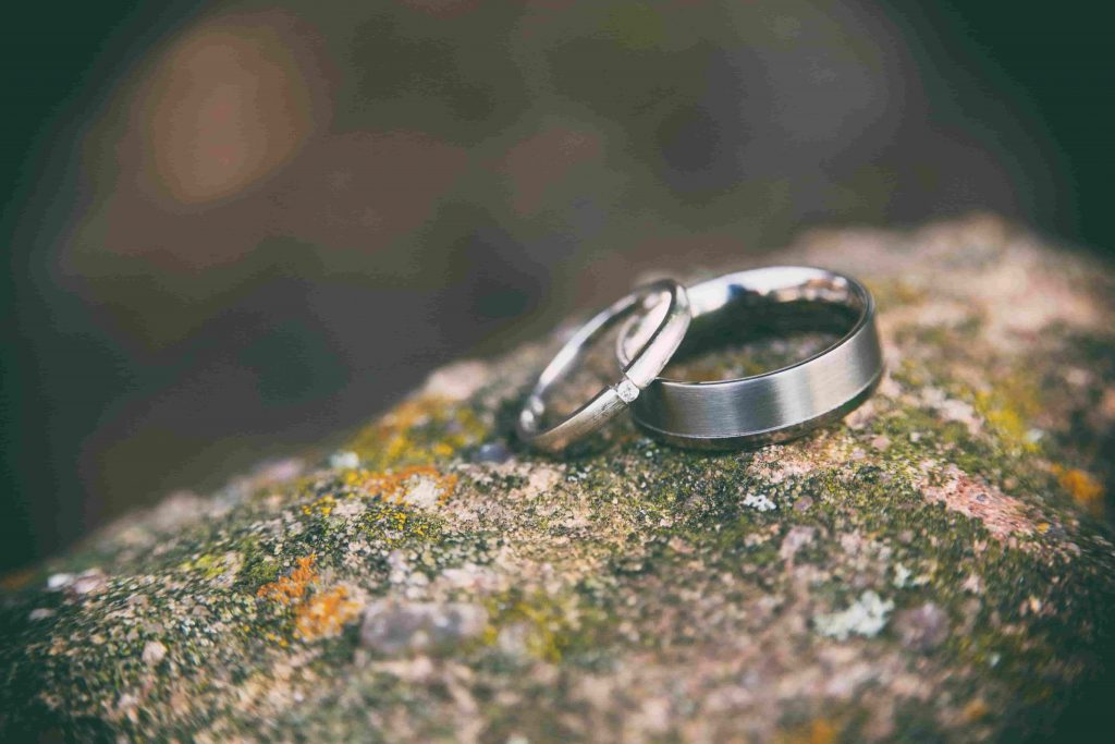 wedding rings_marriage in GErmany_wedding in Germany_mylifeingermany_hkwomanabroad-min