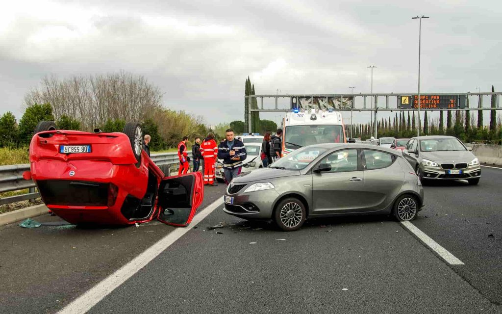 accident insurance__car accident_insurance in germany_which one do you need_my life in germany_hkwomanabroad-min
