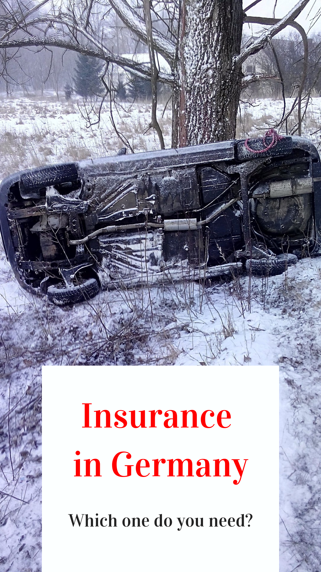 pinterest_accident_insurance in germany_which one do you need_my life in germany_hkwomanabroad