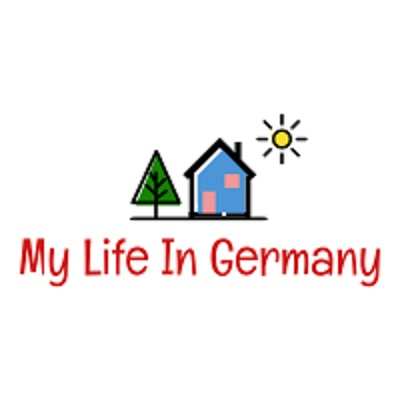 My Life In Germany_German culture_Germany blog_studying living and working in Germany