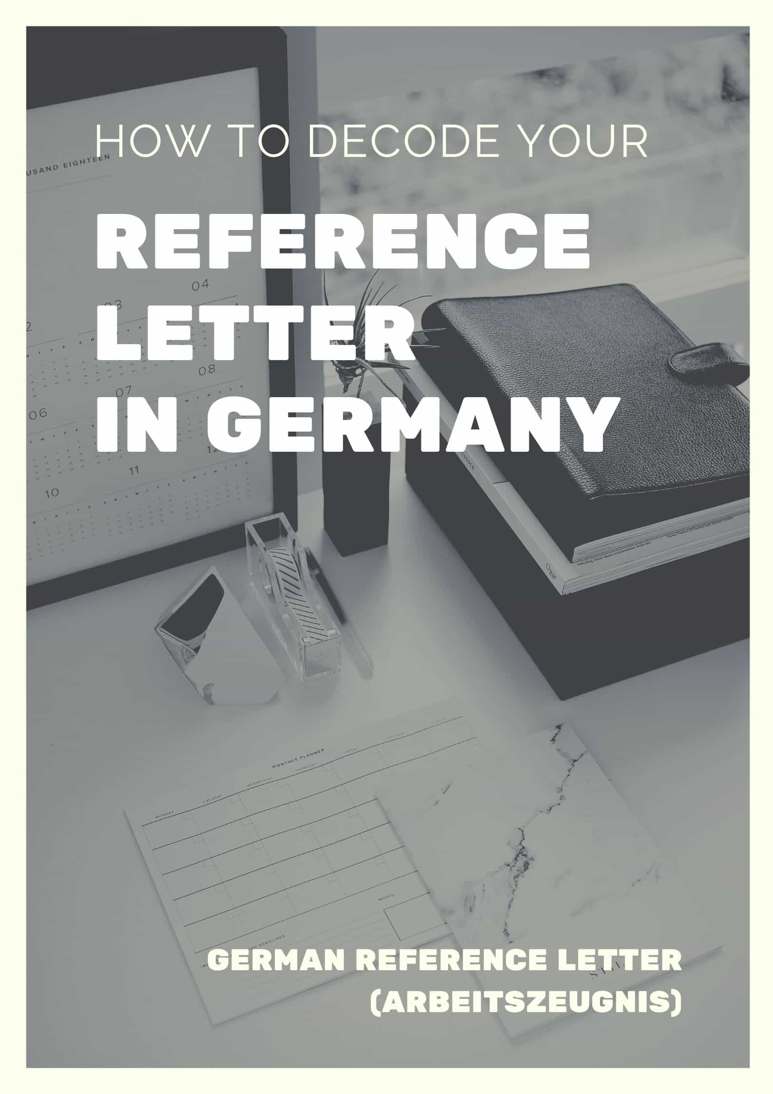 pinterest image business_reference letter Germany_decoding_My life in germany_hkwomanabroad_edited-min
