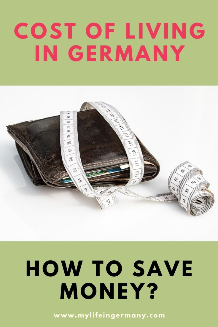 cost of living in Germany_how to save money_Pinterest image edited_my life in germany_hkwomanabroad