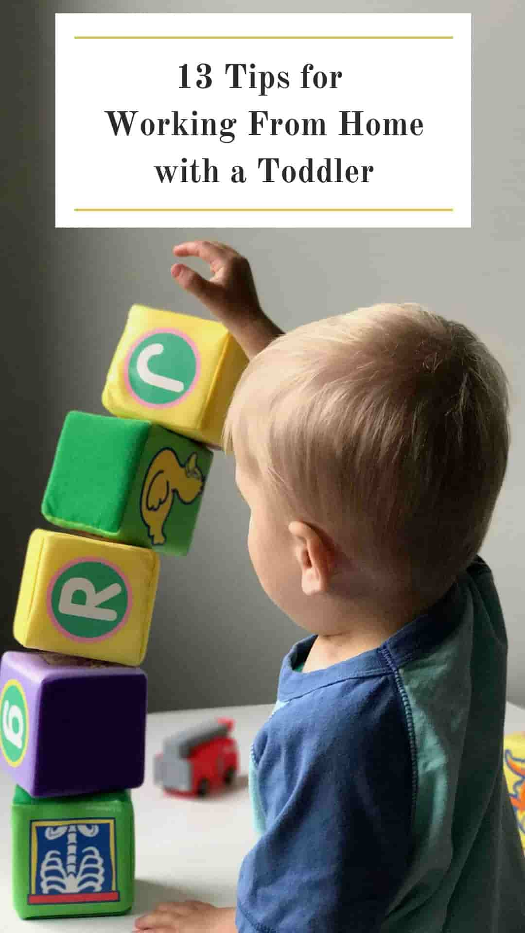 Pinterest image_13 tips for working from home with a toddler_my life in germany_hkwomanabroad_edited-min
