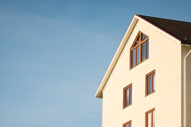 a house to buy_buying a house in Germany_as a foreigner_how to buy a house in Germany_my life in Germany_hkwomanabroad