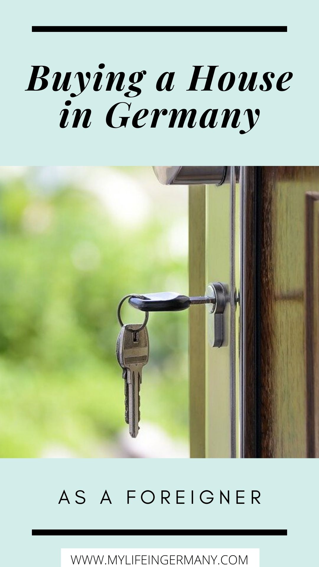 pinterest image edited_buying a house in Germany_as a foreigner_how to buy a house in Germany_my life in Germany_hkwomanabroad