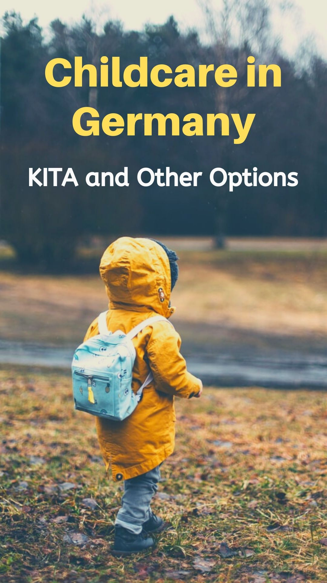 pinterest image edited_daycare center KITA for kids in germany_childcare in germany_my life in germany_hkwomanabroad
