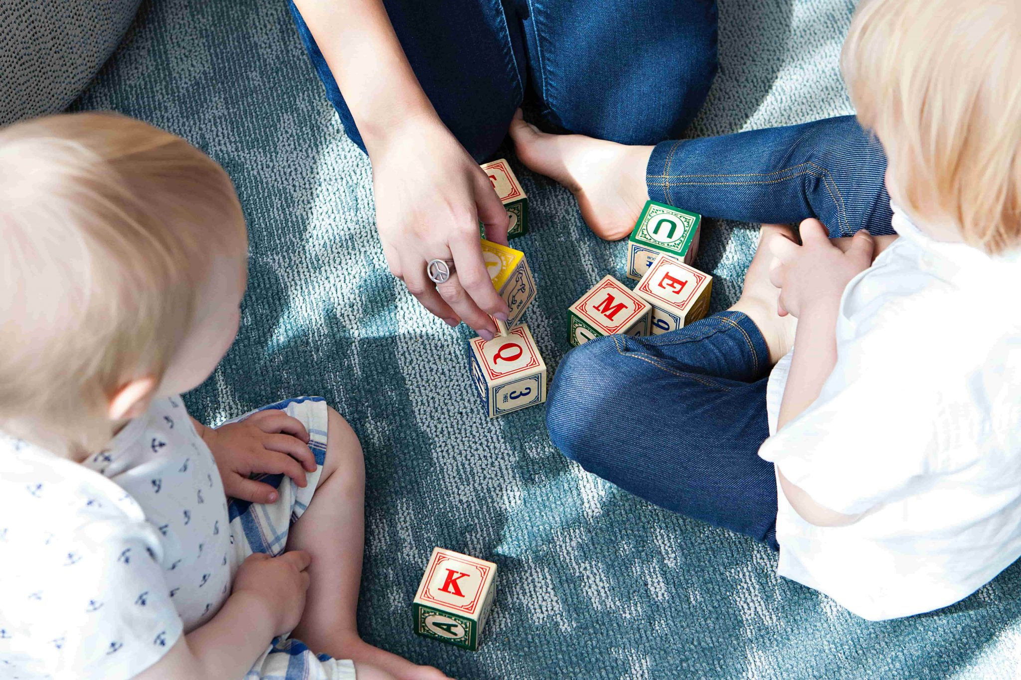 playdate_13 tips for working from home with a toddler_my life in germany_hkwomanabroad-min
