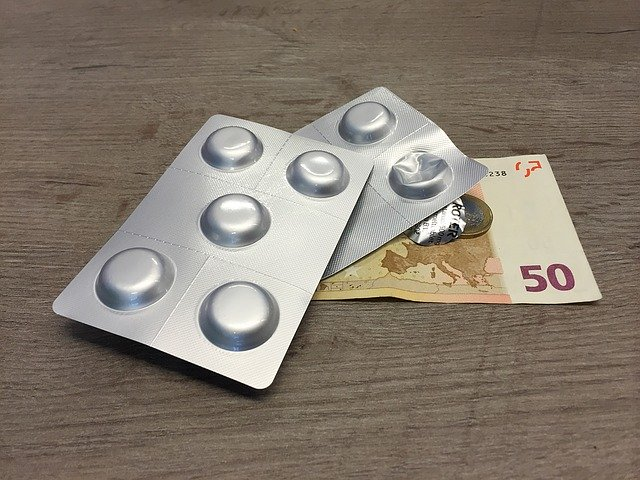 cost of medicines_pharmacies in germany_guide for expats in Germany_my life in Germany_hkwomanabroad