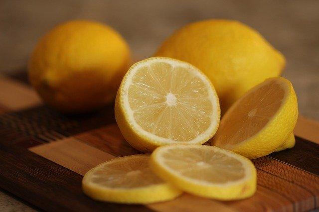 hot lemon water_pharmacies in germany_guide for expats in Germany_my life in Germany_hkwomanabroad