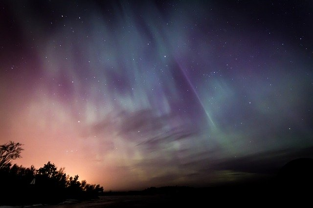 watch northern lights at home online_60 things to do at home during quarantine_my life in germany_hkwomanabroad