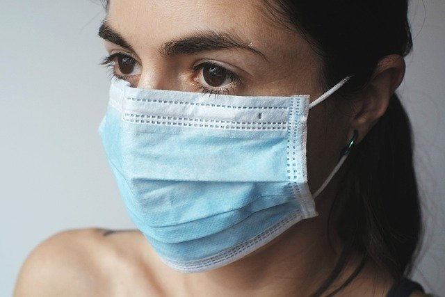 wearing masks_coronavirus masks_a hongkongers experience in Germany_different mentality_my life in germany_hkwomanabroad