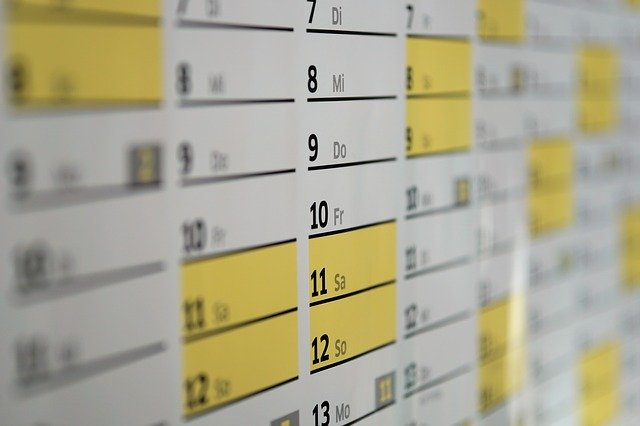 choose moving day wisely_calendar_42 moving tips_moving locally or internationally_my life in germany_hkwomanabroad