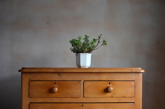 keep your dresser drawers intact_42 moving tips_moving locally or internationally_my life in germany_hkwomanabroad