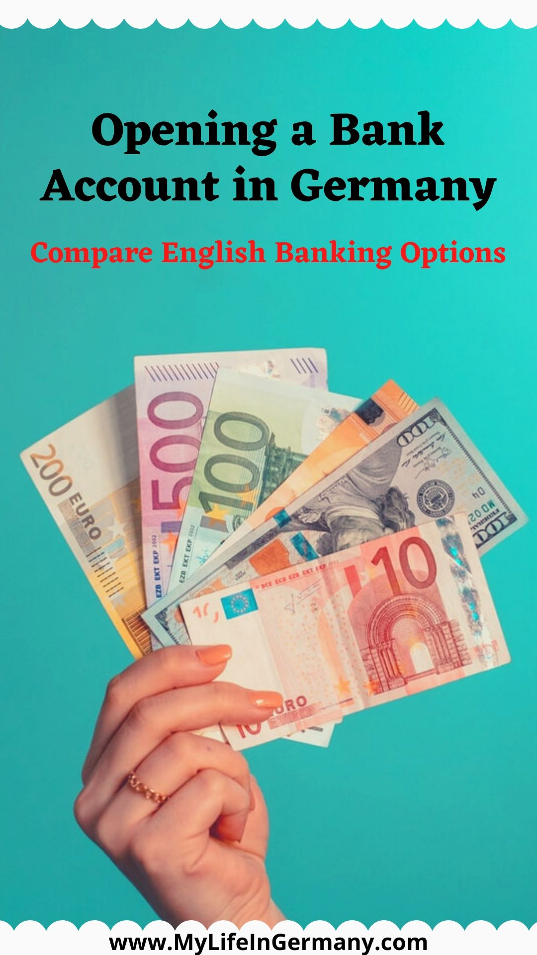 pinterest edited_how to open a bank account in Germany_compare english banking options_my life in germany_hkwomanabroad
