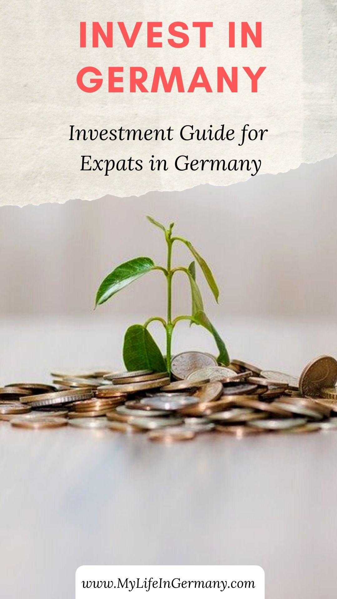 pinterest edited_investment_invest in germany to make money_expat guide_my life in germany_hkwomanabroad