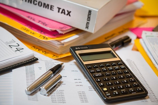 US income tax filing_Filing US Tax When You Are Abroad In Germany_my life in germany_hkwomanabroad