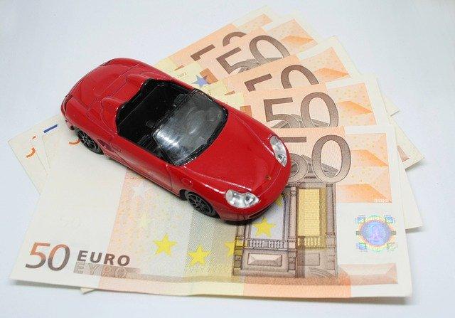 Schadensfreiheitsklasse_SF Klasse_expensive_why do you need car insurance in Germany_car insurance in Germany_13 ways to save money_my life in germany_hkwomanabroad