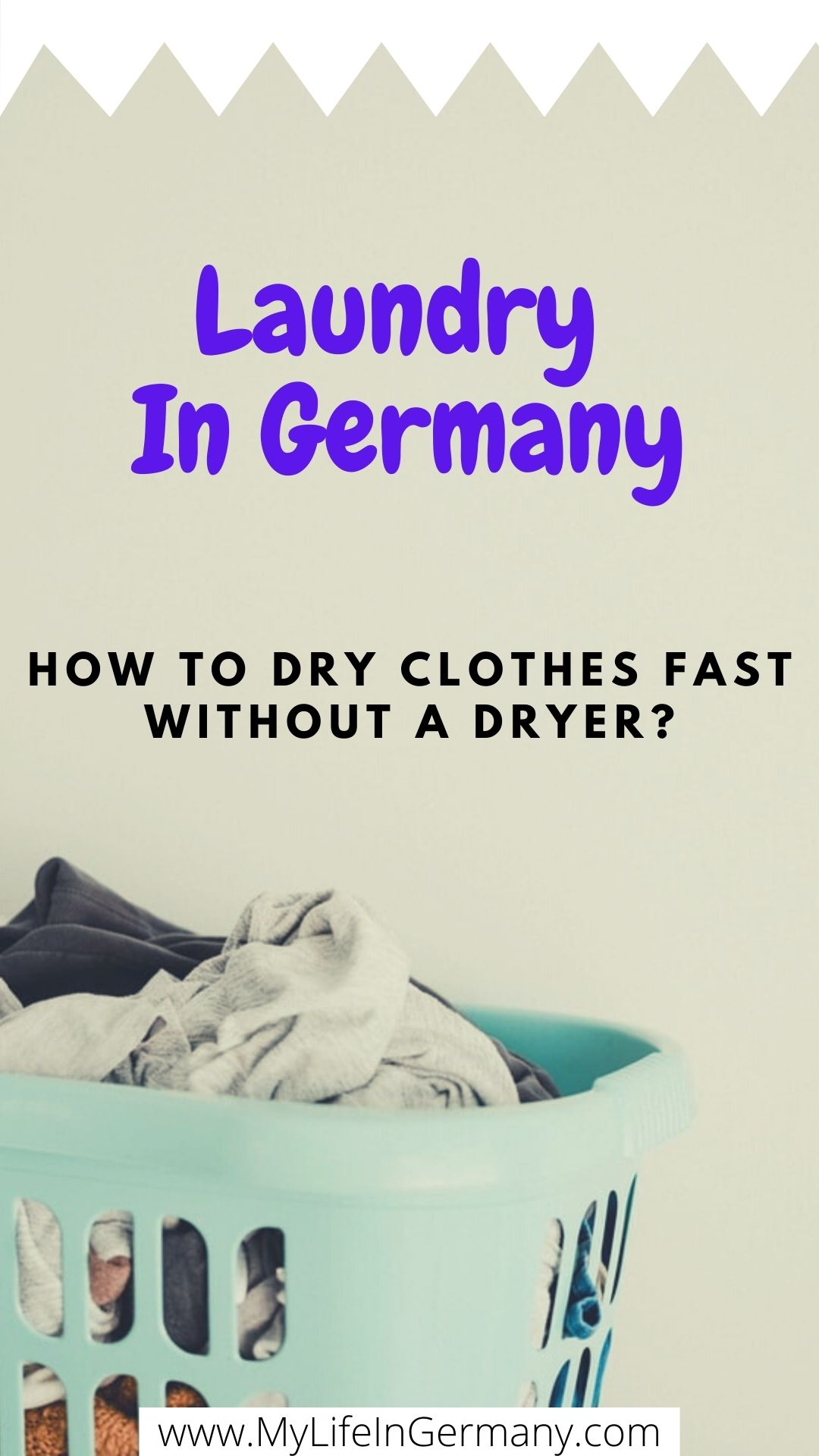 pinterest edited_laundry in germany_how to dry clothes fast_my life in germany_hkwomanabroad
