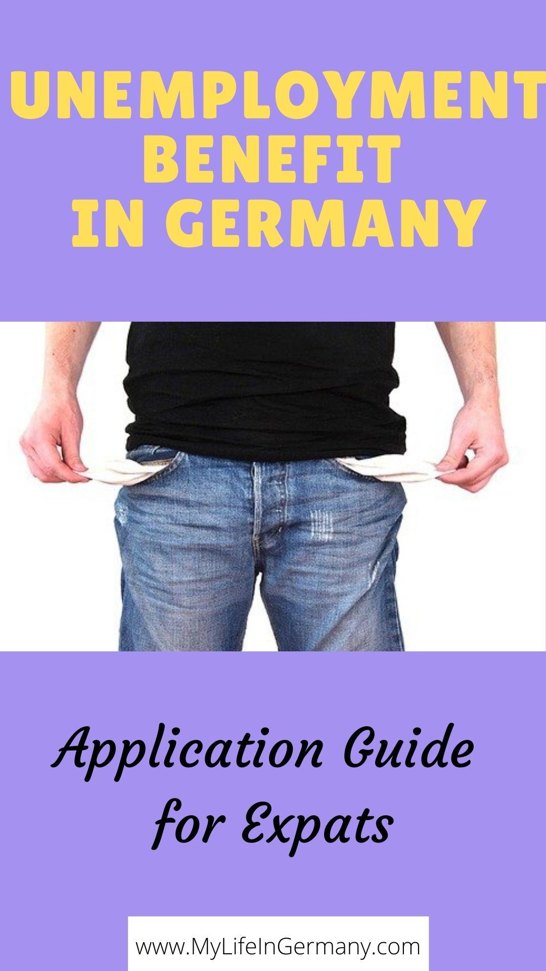 pinterest edited_unemployment benefit in germany_arbeitslosengeld_hartz 4_my life in germany_work_hkwomanabroad