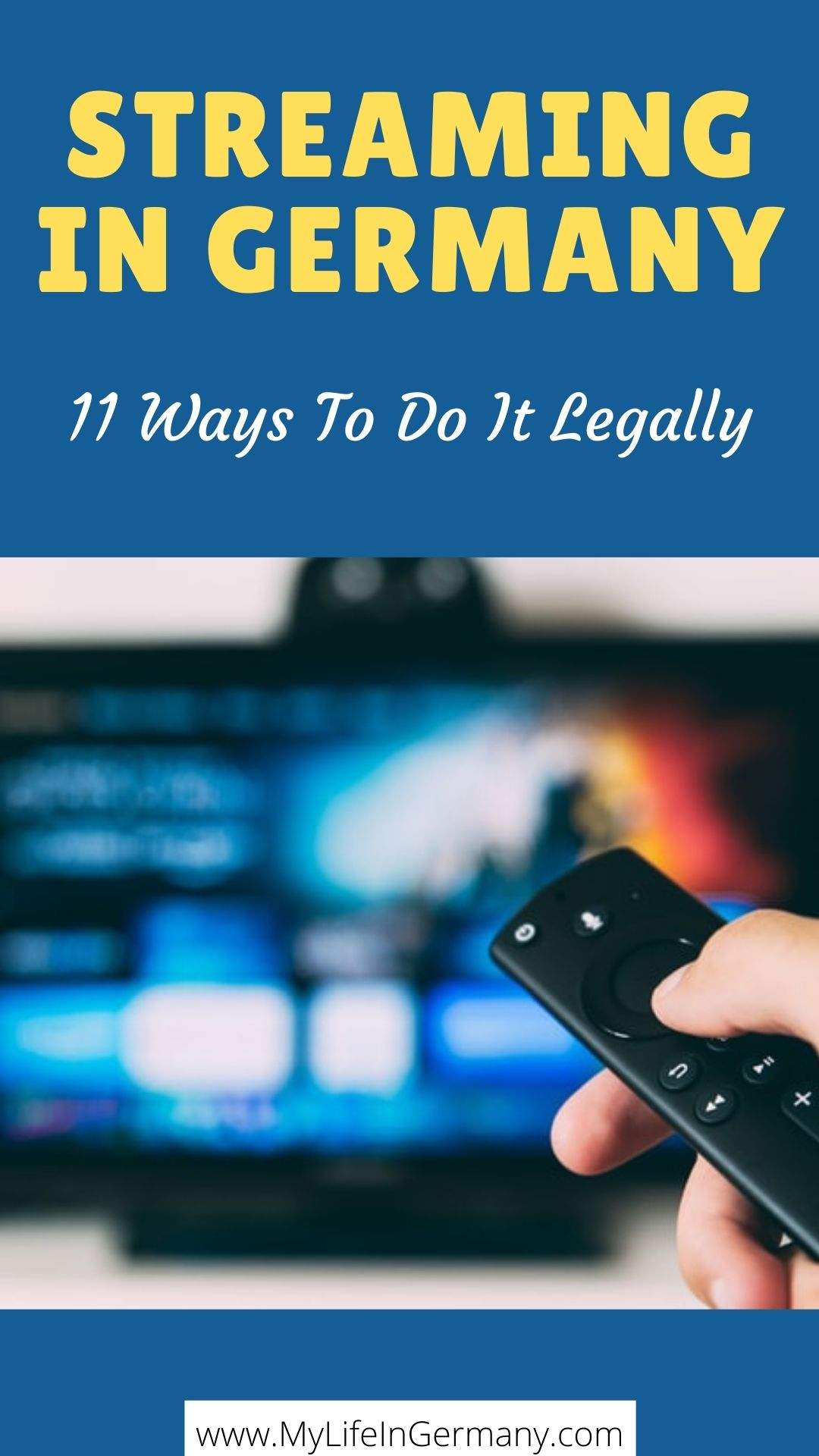 pinterest edited_streaming in germany_ways to do it legally_my life in germany_hkwomanabroad_avoid warning letters from copyright lawyers