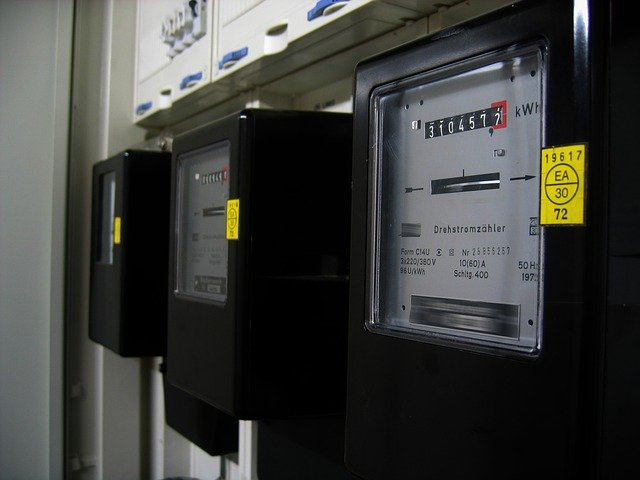 electricity meter_electricity in germany_how to save money and find the best electricity provider_my life in germany_hkwomanabroad