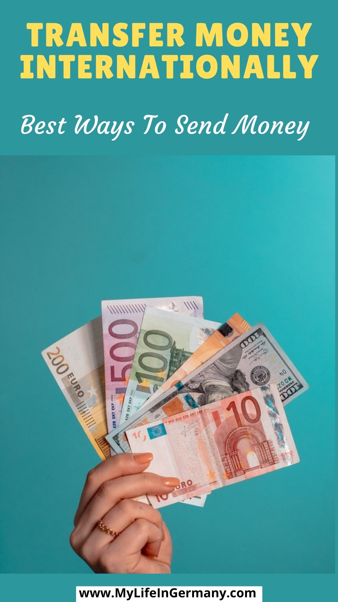 pinterest edited_transfer money internationally_best ways to send money to or from Germany_my life in germany_hkwomanabroad