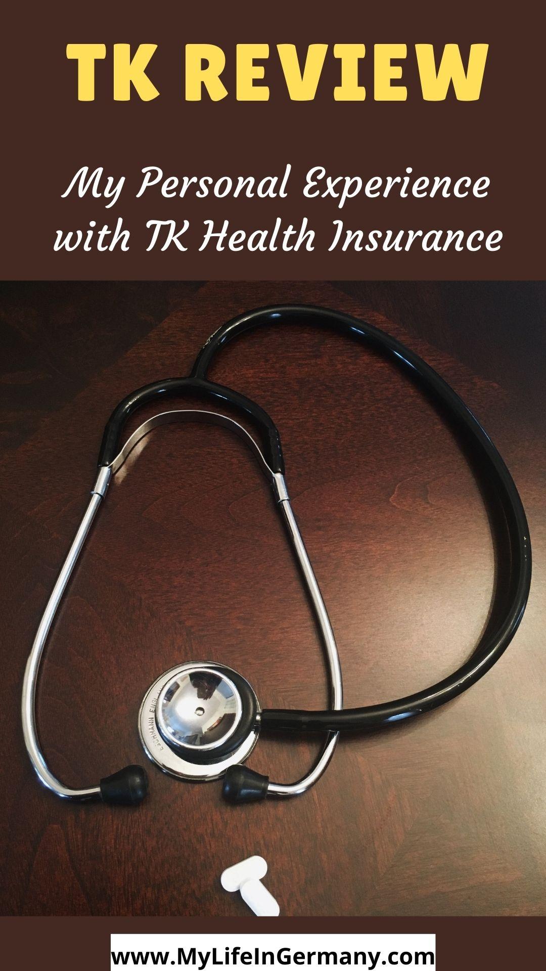 pinterest edited_TK review_my personal experience with tk health insurance_good customer rating_Techniker Krankenkasse